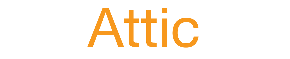 The Attic Ltd.